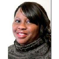 Dr. Chinyelu Oraedu, MD - Stamford, CT - undefined