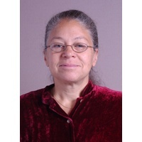 Dr. Nancy Oriol, MD - Boston, MA - Anesthesiology