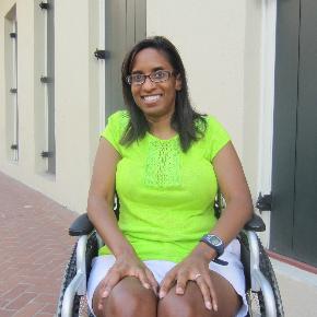 Nicole Lemelle - New Orleans, LA - Healthcare