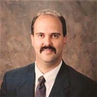 Dr. Salvador Badillo, MD - Tampa, FL - undefined