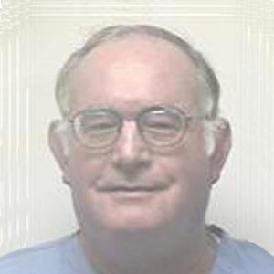 Dr. Henry L. Bethea, MD