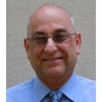 Dr. Miles Brett, MD - Marietta, GA - undefined