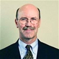 Dr. Thomas Duntemann, MD - Suffolk, VA - Gastroenterology