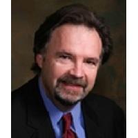 Dr. Charles Landefeld, MD - San Francisco, CA - undefined