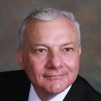 Dr. Roger E. Kelley, MD - New Orleans, LA - Neurology