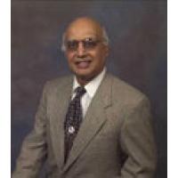 Dr. Kolar Murthy, MD - Long Beach, CA - undefined