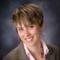 Crystal Wilkins - Mohawk, NY - Nutrition & Dietetics