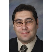 Dr. Adel Khdour, MD - Monticello, IN - undefined
