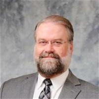 Dr. Dennis Niess, MD - Wheeling, WV - undefined