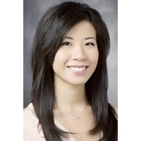 Dr. Stephanie Pun, MD - Stanford, CA - undefined