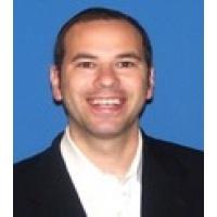 Dr. Jacob Goldberg, MD - Mount Kisco, NY - undefined