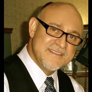 Victor Ledesma