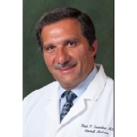 Dr. Raad Kasmikha, MD - Rochester Hills, MI - undefined