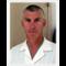 Dr. Paul T. David, MD - Thousand Oaks, CA - Emergency Medicine