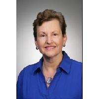 Dr. Mary Hegenbarth, MD - Kansas City, MO - undefined