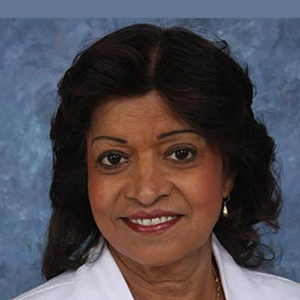 Dr. Niloufer S. Kero, MD