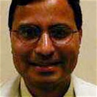 Dr. Sanjay Bhat, MD - Saint Louis, MO - undefined