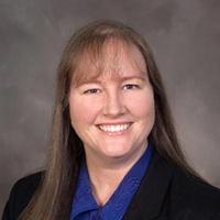 Dr. Margaret Colleran, MD - Riverview, FL - Internal Medicine
