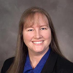 Dr. Margaret A. Colleran, MD