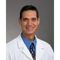 Dr. Omar De Oliveira, DDS - Hagerstown, MD - undefined