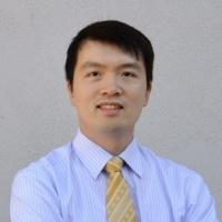 Dr. Monquen Huang, MD - Torrance, CA - undefined