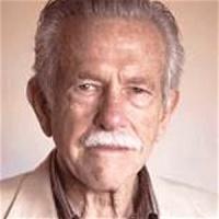 Dr. Herbert Perliss, MD - San Francisco, CA - undefined