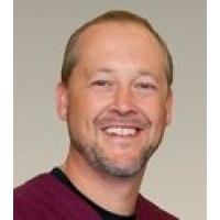 Dr. Scott Braley, MD - Roseville, CA - undefined