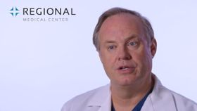 What Should Patients Look for in a Surgeon Who Performs Robotic Surgery?