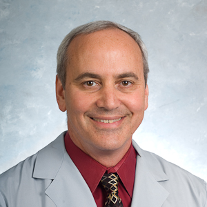 Dr. Kenneth Horowitz, MD