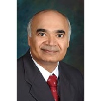 Dr. Subhash Proothi, MD - Allentown, PA - undefined