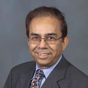 Dr. Magan L. Bakarania, MD