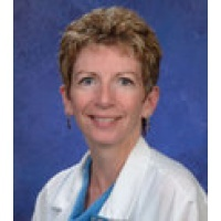 Dr. Cynthia Whitener, MD - Hershey, PA - undefined