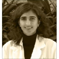 Dr. Syma Iqbal, MD - Los Angeles, CA - undefined