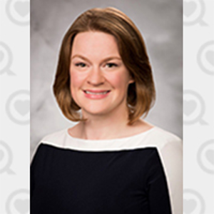 Dr. Catriona A. MacArdle, MD