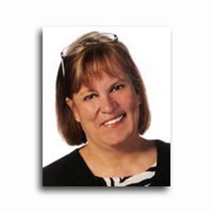 Dr. Laurel J. Benson, MD