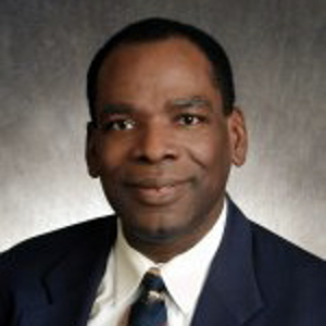Dr. Mark W. Clark, MD