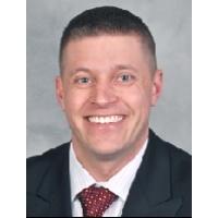 Dr. Thomas Weidman, MD - Syracuse, NY - Emergency Medicine
