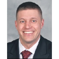 Dr. Thomas Weidman, MD - Syracuse, NY - undefined