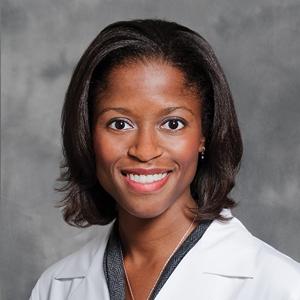 Dr. Rachel C. Toney, MD