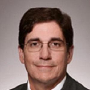 Dr. Jose F. Artecona, MD