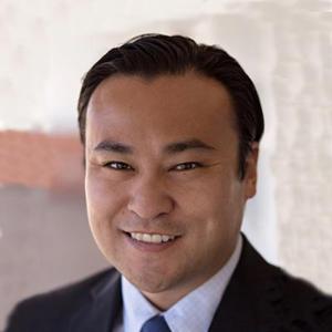 Dr. Steven K. Nishiyama, DO