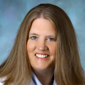 Dr. Lisa Jacobs, MD - Baltimore, MD - Surgery