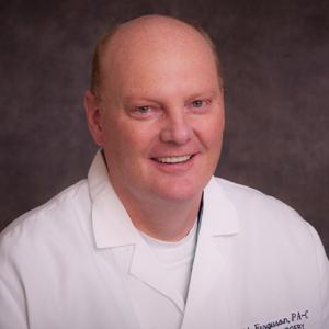 Michael Ferguson, PA-C, RN