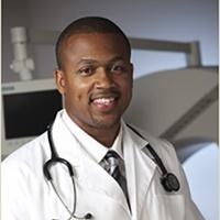 Dr. Patrick Willis, MD - Athens, GA - undefined