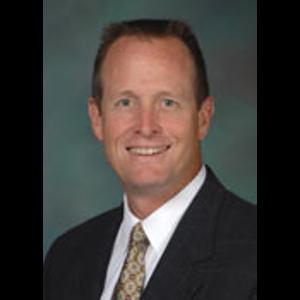Dr. David A. Renken, MD