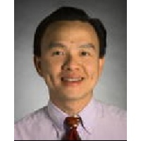 Dr. Toan Huynh, MD - Charlotte, NC - undefined