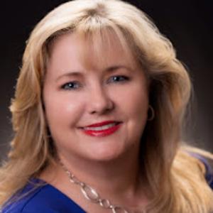 Jane  Miller - ,  - Administration
