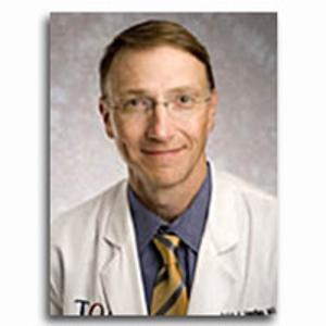 Dr. Roderick A. Vaughan, MD