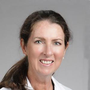 Dr. Denise C. Durkee, MD