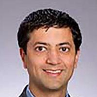 Dr. Shilen Lakhani, MD - Reston, VA - Gastroenterology
